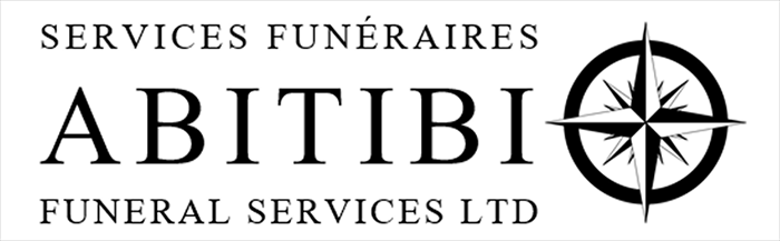 Abitibi Funeral Services Ltd